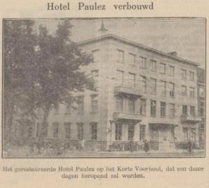 hotel-paulez
