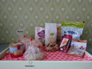 ingredienten-gortbeuling