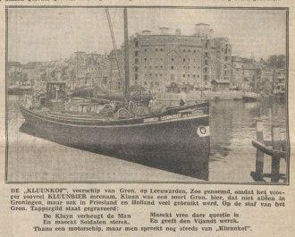 kluunkof-1930